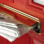 doors buyers guide